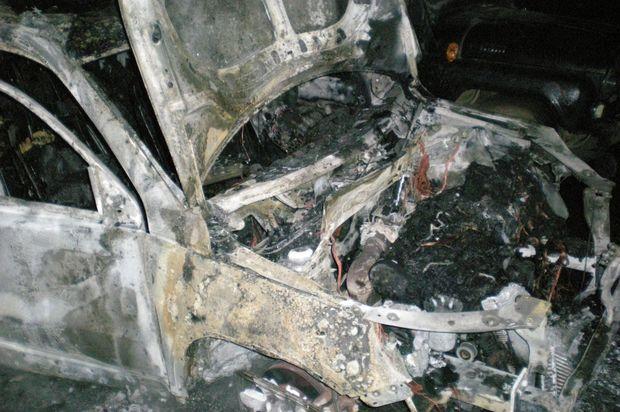 03-07-пожар-авто