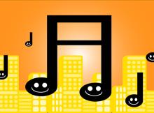 05-07-музыка