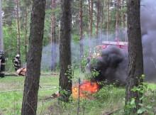 07-07-пожар-тренировка1