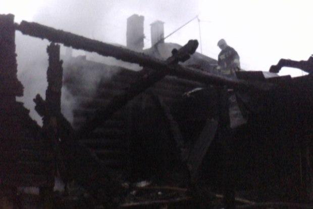 1207-пожар