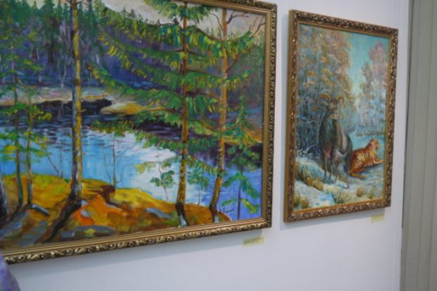 1207-выставка