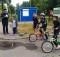 19-07-ГИБДД-велосипед