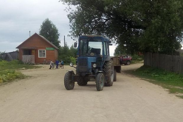 19-07-трактор-дтп