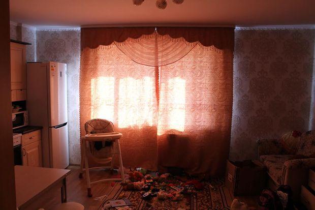 19-07-жилье-сироты1