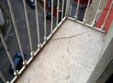 26-07-балконк