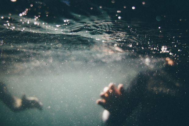 26-07-утонул