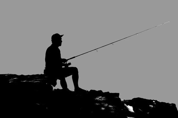 28-07-рыбак