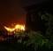 30-07-пожар1