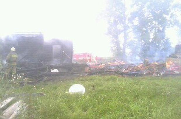 31-07-пожар