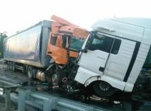 ДТП_грузовики-2