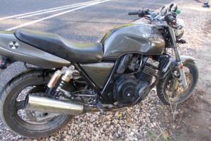 ДТП_мотоциклист
