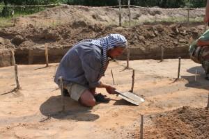 археология-6