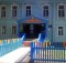 библиотека_весьегонск