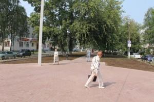 бульвар шмидта-1