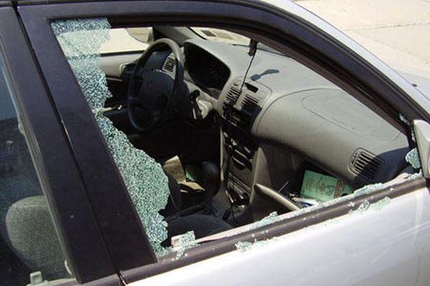 кража_ограбление_автомобиль