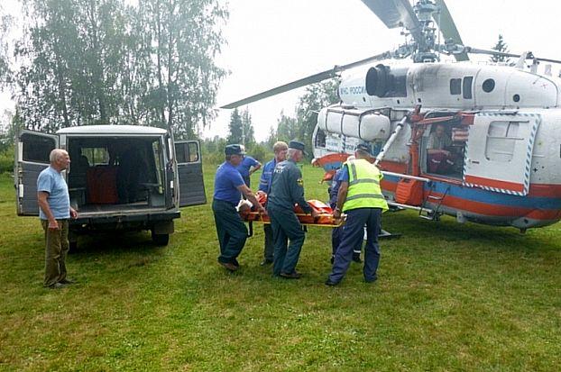 пациент_вертолёт