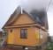 пожар_калязинский район