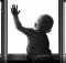 ребенок-окно-выпал