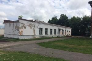 ремонт школ-1