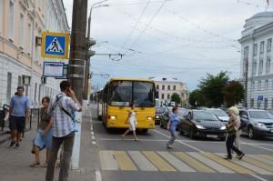 02-08-автобус2