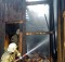 14-08-пожар-сараи