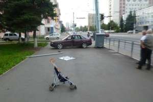 ДТП-Тверь-Вагжанова
