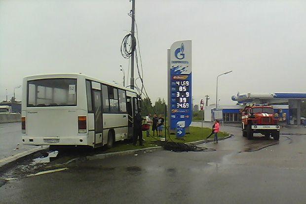 ДТП_Тверь