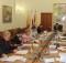 комиссия в администрации твери