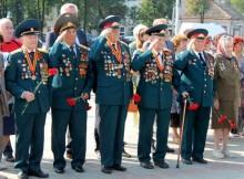 курская битва-2