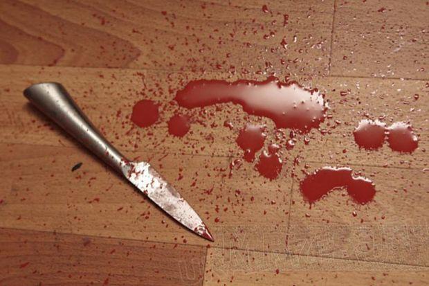 нож_убийство_кровь