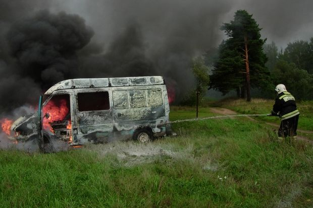 пожар-конаковский район