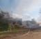 пожар-селино-1