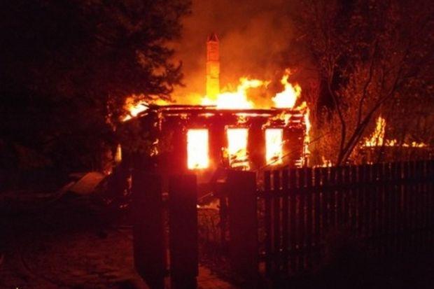 пожар_горит дом
