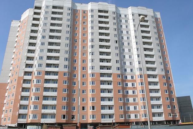 жидой дом_СУ-155