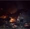04-09-пожар-ночь1
