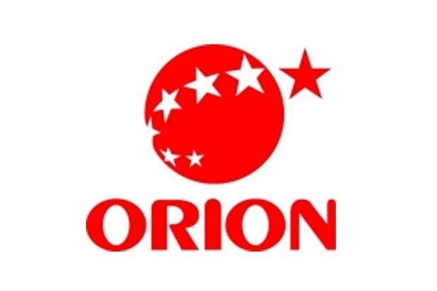 06-09-орион
