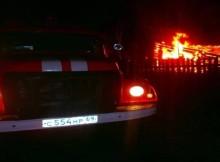 06-09-пожар-ночь