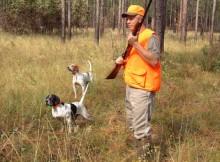 09-09-охота