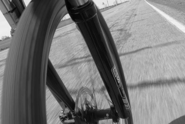 09-09-велосипед