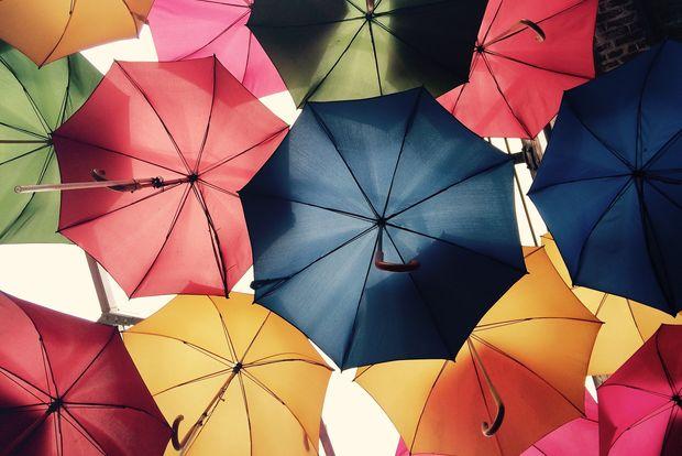 09-09-зонты