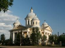 10-09-торжок-собор