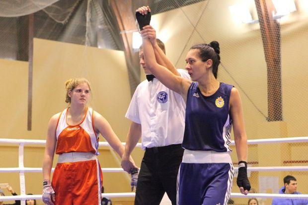 12-09-Дятлова бокс