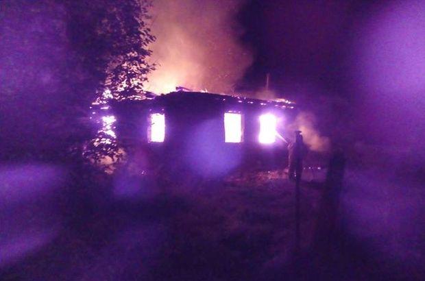 12-09-пожар-ночь