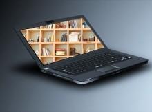 13-09-библиотека-интернет