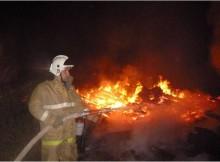13-09-пожар-ночь