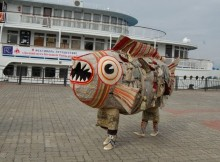 15-09-большая рыба