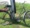 15-09-велосипед
