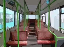 19-09-автобус