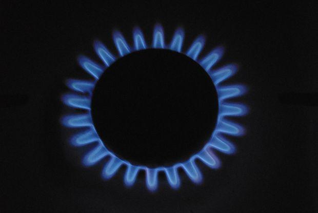ВТверской области построят газопровод Ржев— Нелидово
