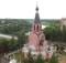 19-09-ржев-лет